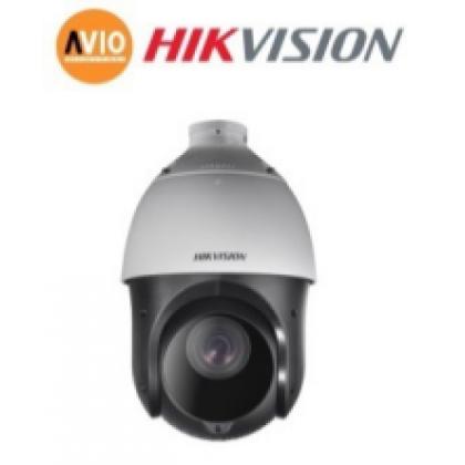 Hikvision DS-2DE4425IW-DE(E) 4MP IP Network PTZ Camera with Bracket