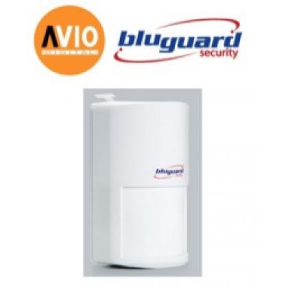 Bluguard BLU-XIM-PIR02 Wireless Motion Detector (PIR)