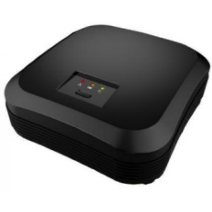 KOSS Inverex1000W (600W) Super Charger Inverter Series