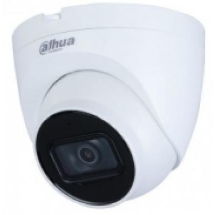 Dahua HDW1200TRQ 2 MP HDCVI Quick to install Dome Camera