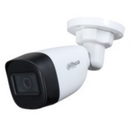 Dahua HFW1200C 2 MP HDCVI IR Bullet Camera