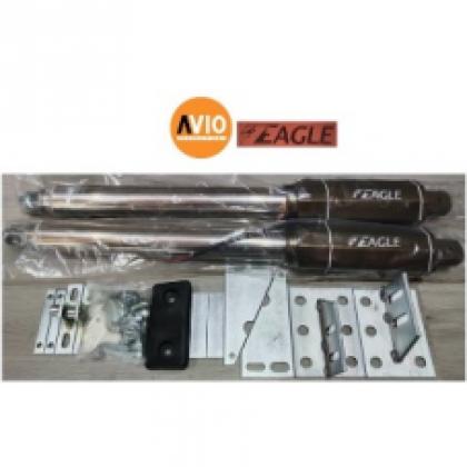 AVIO EAGLE EAGLE-01 Autogate Gate Swing / Folding Arm