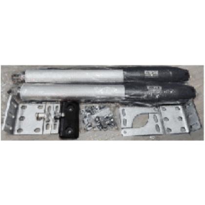 AVIO AGT AGT-04 Autogate Gate Swing / Folding Arm