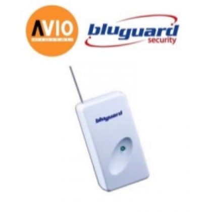 Bluguard AL-TX-400 Wireless Transmitter