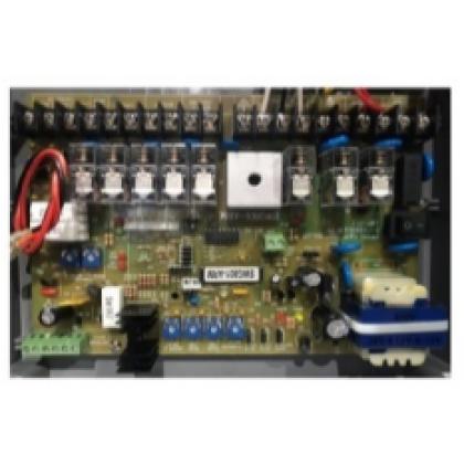 Ranger GCP-SWG 801A Autogate Main Control Board