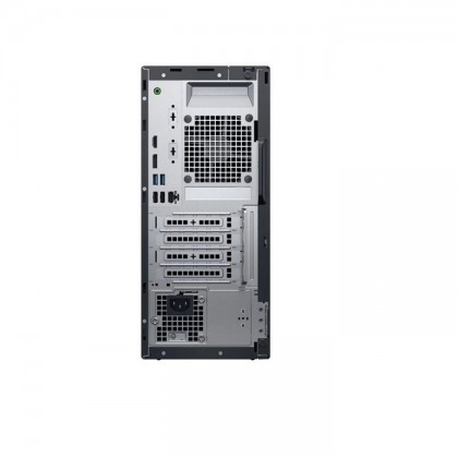 OPT3070MT-i5508G-256-W10-WF Optiplex 3070 i5-9500/8GB/M.2 256GB/Win10Pro