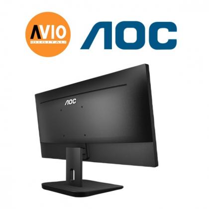 """AOC 22E1H 22"""" 22inch led Computer Monitor"""