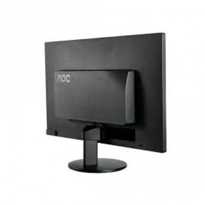 "AOC E970SWN 970 18.5"" 19"" 19 inch led Computer Monitor"
