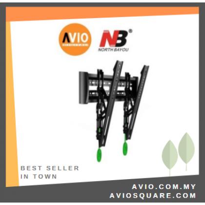 NB NBC2-T North Bayou TV Display Mount 32 to 47 inch Bracket