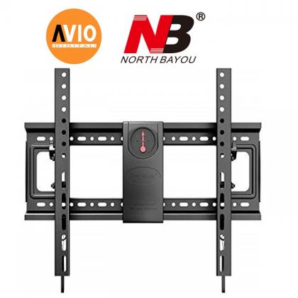 "NB North Bayou DF70-T 55"" - 75"" TV Display Mount Bracket"